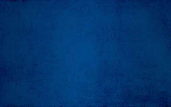 голубой, фон