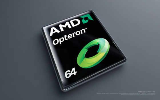 amd, процессоры, phenom Фон № 76758 разрешение 1920x1200