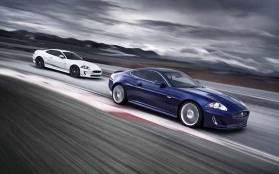 cars, jaguar, car