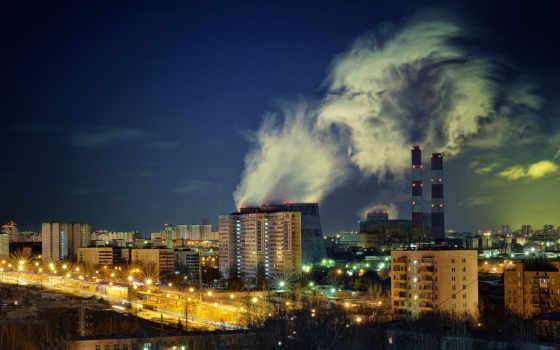 россия, cities, москва