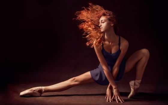 танце, балет, балерина, балерин, снимки, балерины, гипнотизирующие, сценического, взгляд, искусства, которое,