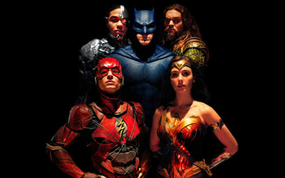 league, justice, комикс, con, лига, плакат, new, справедливости, характер, promo,