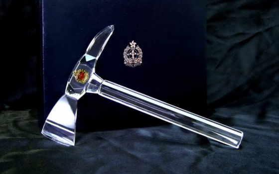 axe, crystal, холодное, оружие, big, mixed, turbobit, depositfiles,