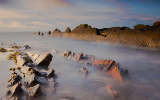 море, небо, природа Фон № 57228 разрешение 1920x1080