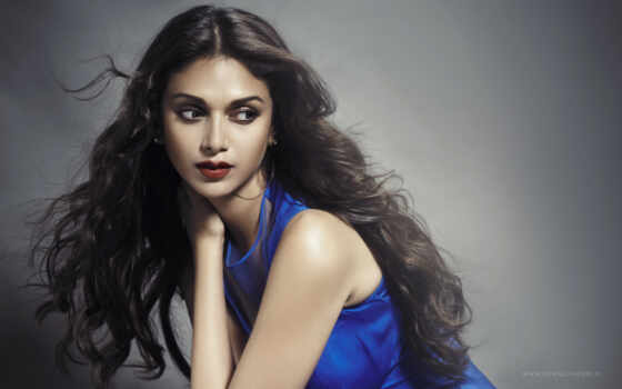 rao, aditi, hydari, hot, photoshoot,
