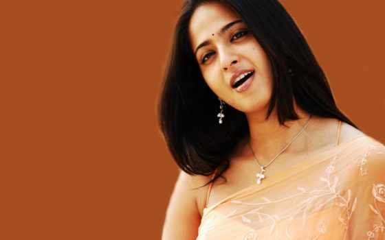 anushka, shetty, актриса, mobile, free, latest, phones,