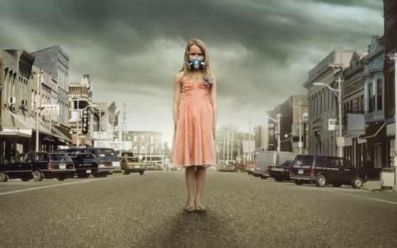 безумцы, фильма, сниматься, crazies, смотреть, кинотеатр, online, trailer,
