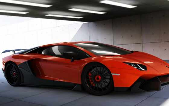aventador, lamborghini, тюнинг, renm, performance, studio, ламборгини,