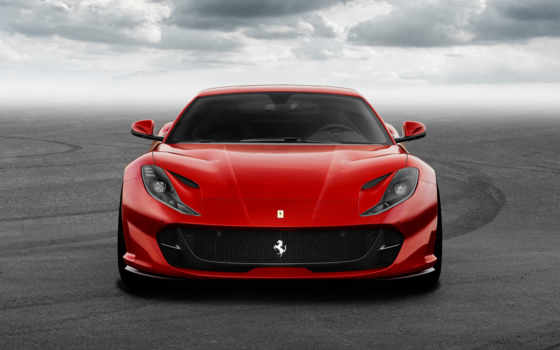 ferrari, superfast, февр, new, car, geneva, свое, will, has,