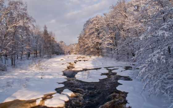 rivers, природа, uxga, wxga, wuxga, widescreen, wga, sxga, fullscreen, standard, other,