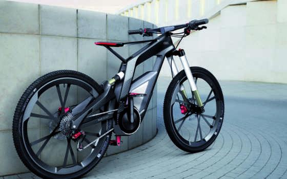 bike, крутой, миро, дорога, design