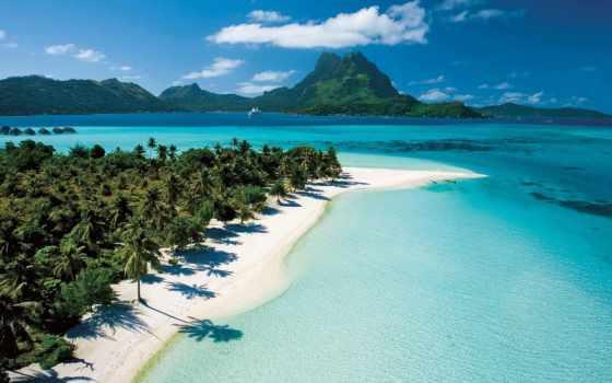 полинезия, french, рамочки,
