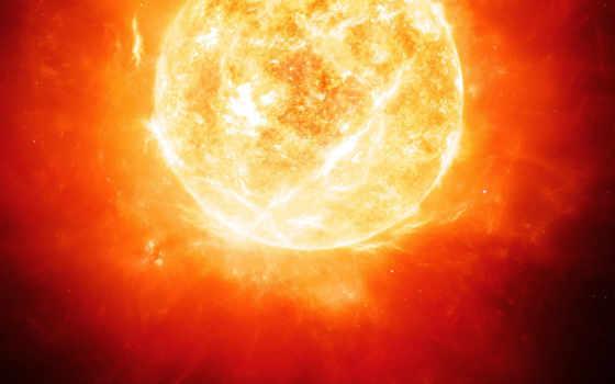 cosmos, свет, energy