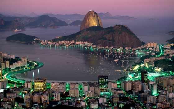 рио, janeiro, brazilian