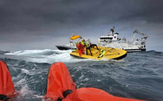 спасатели, море, лодка, помощь, спасение, пляж, яхта, children, ocean,