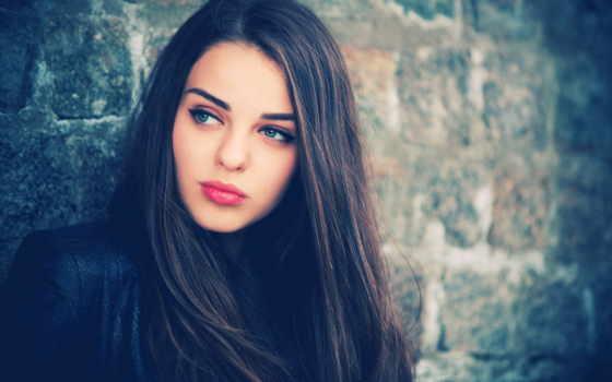azeri, фото, want, you, youtube, одноклассники, рождения, нужно, женщинам,