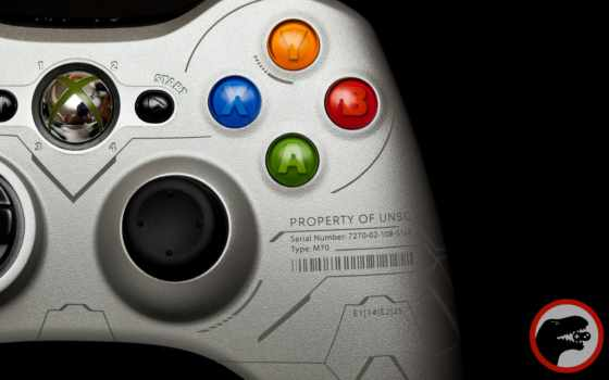 sony, кнопки, one, xbox, console, джойстик, сони, приставка, иксбокс,