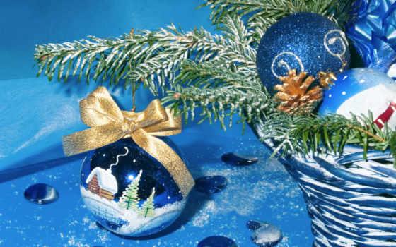 new, year, новогодние, шарики, poze, letitbit, part, картинку, imagini, craciunului, bucuria, disk, compositions,