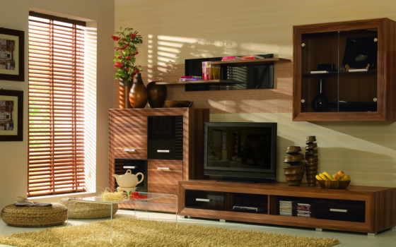 интерьер, стиль Фон № 18105 разрешение 2560x1600