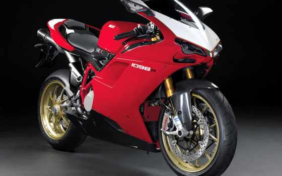 ducati, superbike, rear, corse, monster,