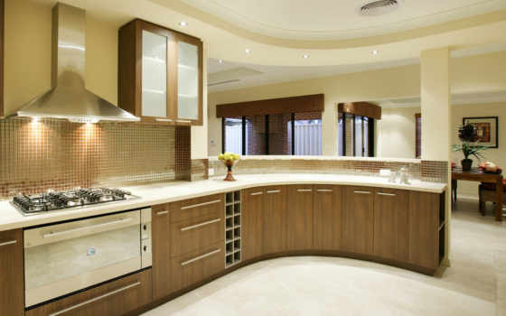 design, интерьер, kitchen Фон № 94423 разрешение 1600x1200