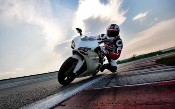 ducati, мотоцикл, мотоциклы, машины, мотогонка, everything, шлем, доступны, автомобили, route,