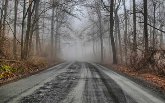 место, се, природа, winter, дек, nai, за,
