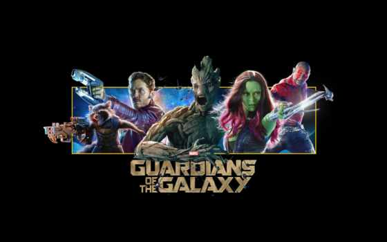 guardians, galaxy, галактики, стражи,
