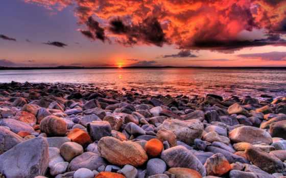 landscape, море, отели, моря, сочи, волна, красивый, красивые, метки, рф,