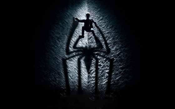 за, привидениями, охотники, июл, мужчина, новости, паук, земли, new, киноблог, кинотеатр,