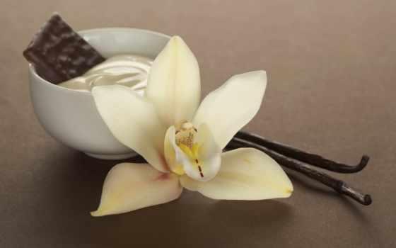 coffee, vanilla, рецепт, kofebook, ванилью, black,