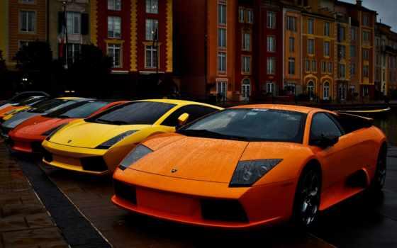 lamborghini, cars, high, models,