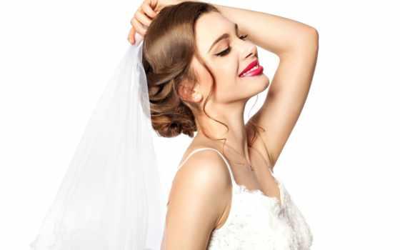 свадебный, макияж, прически, свадебные, свадебная, hairstyle, свадебного, днепр, невест, cosmopolitan, платье,