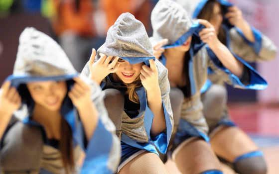 devushki, спорт, капюшон, девушка, весь, экран, качестве, форма, спортивные,