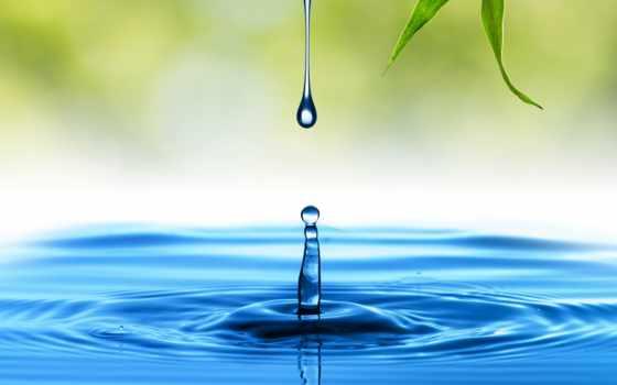 water, drop, красивый, коллекция, фон, free, макро, kartinik, производственный, волна, drinking
