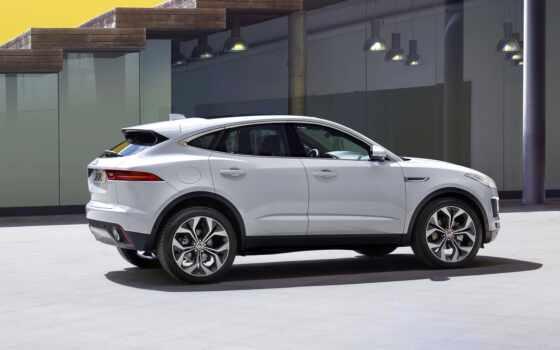 new, jaguar, pace, авто, кроссовер, compact, car, sale, автошоу