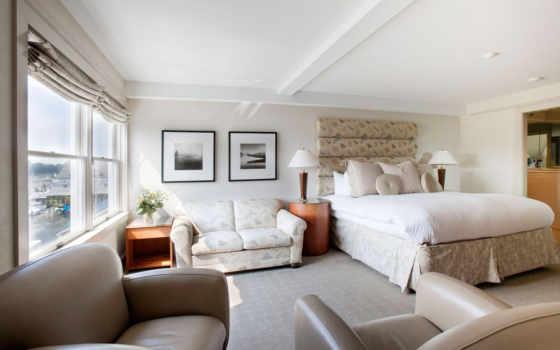 интерьер, дом Фон № 17987 разрешение 2560x1600