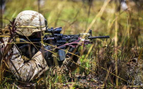 marine, техника, военная