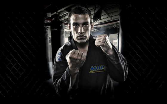 ufc, fighter, jiu, правил, без, jitsu, fabricio, werdum, strikeforce, бои,