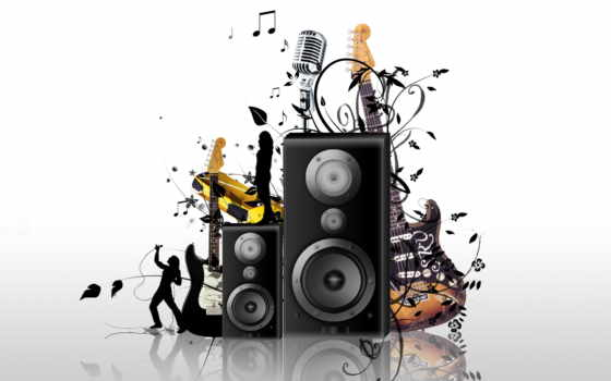 música, parede, papel, музы, rock, art, musica,