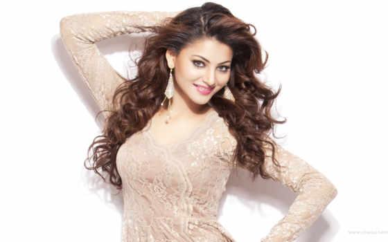urvashi, rautela, скучать, universe, india, красавица, out, indian, hot,