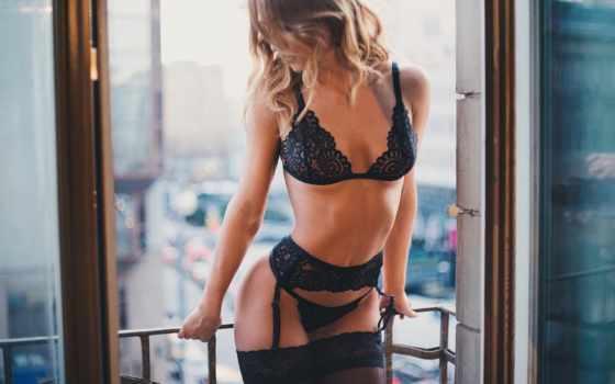 lingerie, etsy, подвязка, sexy, garters, black, belt,