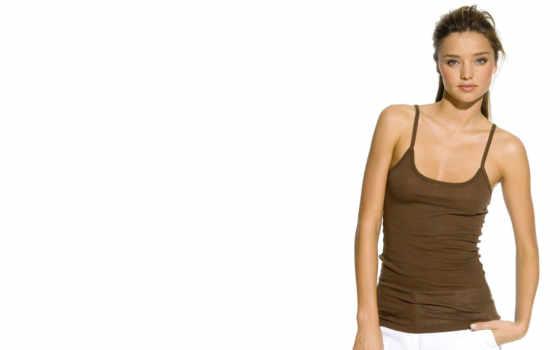 платье, tigha, online, менее, outlet, low, kaufen, club, pinterest,