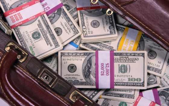 денег, сквозь, рубеж, коллекциях, яndex, мешок,