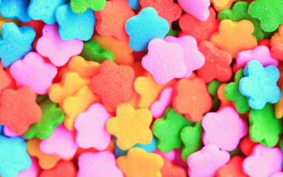 candy, сладкое, free, фокс, collections, images, цвете, world,