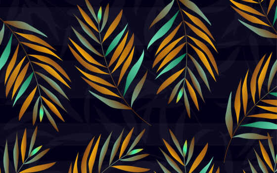 tapety, текстура, тло, цвета, pulpit, вектор, design, текстура, niebieskie, pngtree