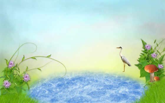 art, природа Фон № 22676 разрешение 2560x1600
