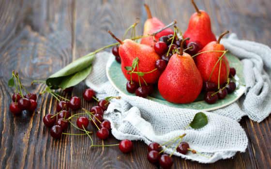 telefon, фрукты, бесплатные