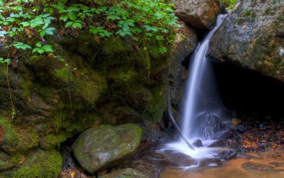 play, природа, скалы, водопад, сегодня, категории, деревья, next, телефон, дек, нов,
