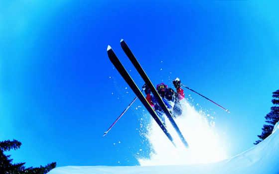 горные, лыжи, спорт, фрирайд, everything, размеры, доступны,